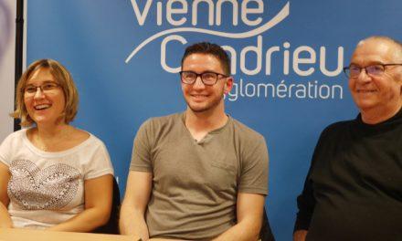 Le «Fonds de Participation des Habitants» de Vienne cherche projets à accompagner financièrement…
