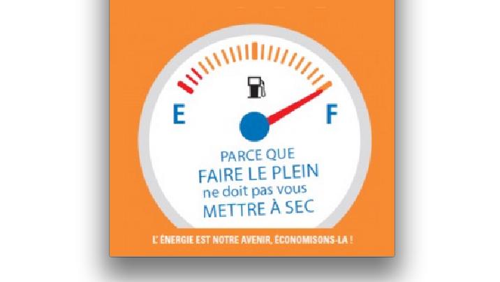 Le carburant à prix coûtantà Leclerc Vienne: ce sera finalement jusqu'à la fin novembre…