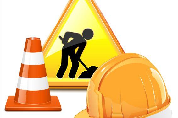 Travaux sur l'autoroute A7 : des échangeurs à Vienne ou à proximité, fermés la nuit à partir de jeudi