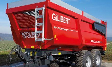 54 salariés perdent leur emploi: le tribunal de commerce de Vienne met Gilibert à Faramans en liquidation judiciaire