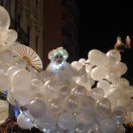 8 décembre à Vienne: plein les yeux