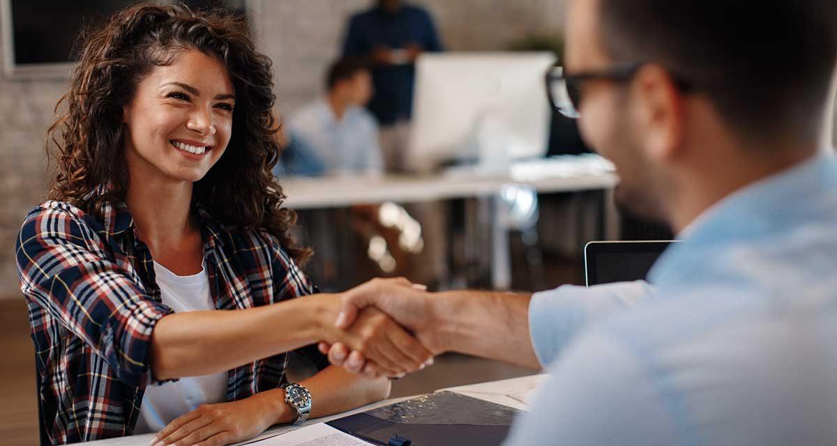 Embauches en direct par 43 entreprises, 150 emplois proposés: un «Forum du recrutement», jeudi à Vienne