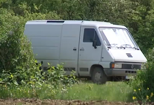 Cinq personnes interpellées, vingt filles concernées: un réseau de proxénétisme démantelé dans le Nord-Isère