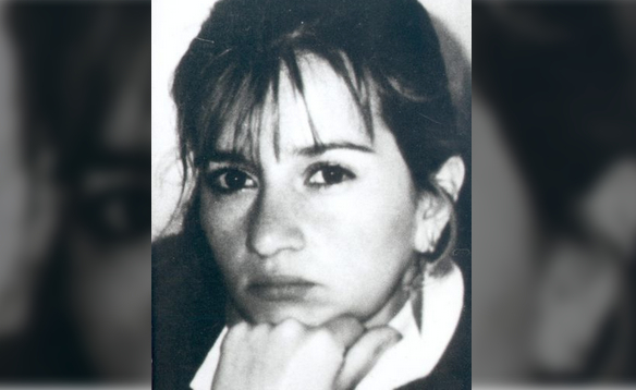 L'auteur d'un meurtre qui s'est déroulé il y a …32 ans à Toulouse, arrêté à St-Just-Chaleyssin!