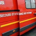Pronostic vital engagé : deux fillettes qui étaient avec leur nounou renversées par un automobiliste à Grenoble
