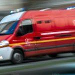 Un motard tué sur le coup à la suite d'une collision avec une camionnette sur l'A 7 à Sérézin-du-Rhône