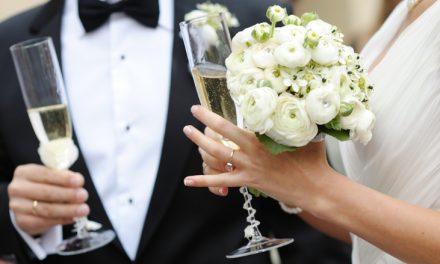 Etat-civil, mariages, naissances et décès, du 4 au 10 février 2019