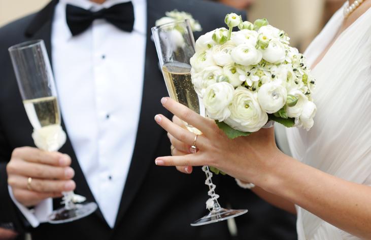 Carnet à Vienne : du 22 au 28 avril, mariages, naissances, décès