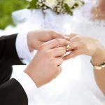 Etat-civil, mariages, naissances, décès: du 4 au 10 mars 2019