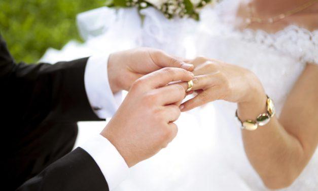 Etat-civil à Vienne du 2 au 8 septembre 2019 : mariages, naissances et décès