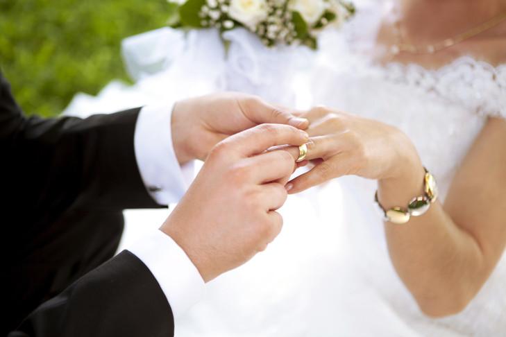 Etat-civil à Vienne du 3 au 11 juillet 2019 : mariages, naissances, décès