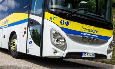 Accident mortel du cours Brillier à Vienne: le conducteur du car gardé à vue, déféré au parquet ce mercredi