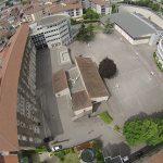 Palmarès des lycées du Pays Viennois: Robin et Saint-Charles dans le Top 5 de l'Isère