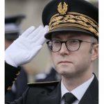 Gilets Jaunes: David Clavière, préfet à la Sécurité du Rhône va épauler le nouveau préfet de Paris, nommé après limogeage