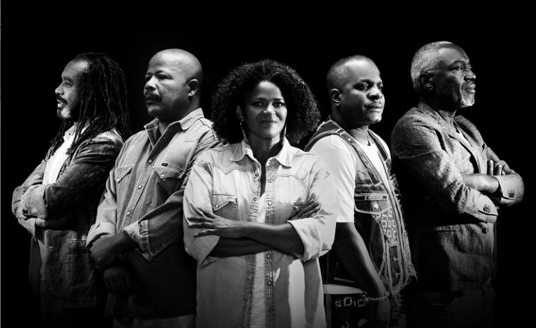 Une édition 2019 de Jazz à Vienne très métissée: Krall, Chucho, McFerrin, nuits flamenco, caraïbes, africaine…
