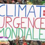 Marches pour le Climat dans toute la France samedi: à Vienne aussi, samedi à 10 heures…
