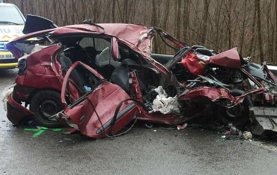 Face au fort regain des accidents mortels en Isère: le préfet  annonce une multiplication des contrôles