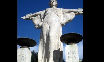 Vienne: désormais 45 monuments historiques au compteur…