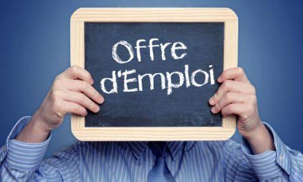Forum en entrée libre : 150 emplois proposés jeudi à la salle-des-fêtes de Vienne