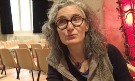 Nouveau, l'actu en vidéo : le journal TV de la semaine à Vienne et dans sa région