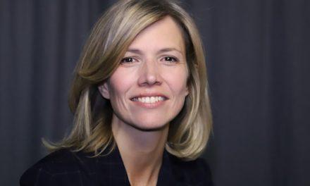 Florence David  coordinatrice LREM pour les prochaines municipales à Vienne propose « des budgets participatifs par quartiers»