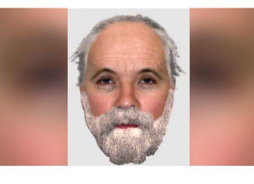 Un corps sans vie retrouvé dans le Rhône à l'Ile Barlet : la gendarmerie lance un appel à témoin