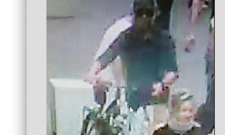 L'enquête sur l'attentat de Lyon avance : un suspect arrêté et deux autres personnes en garde à vue