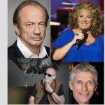 Chesnais, Gamblin, Charlély, Marianne James, etc., vedettes de la saison 2019/ 2020 du théâtre municipal de Vienne