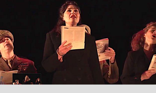 La nouvelle saison au théâtre municipal, spectacle Jazz jeune public, etc. : le Journal TV  de la semaine à Vienne
