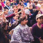 Jazz à Vienne : du fait de la canicule, le «Concert Jeune Public» prévu vendredi 28 juin à 10 h est annulé