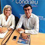 L'entreprise Xefi  va construire le 1er data center du Pays Viennois et ouvrir une agence à Reventin-Vaugris