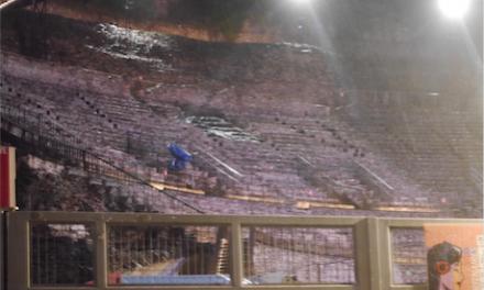 Orage et tempête sur Vienne : le méga-concert de Ben Harper, annuléet le public évacué…