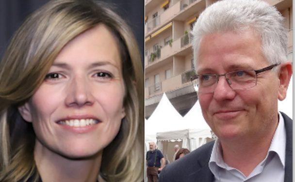 Rejet du recours de la municipalité de Vienne par le tribunal : satisfaction de Florence David et de Jacques Thoizet