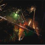 Canicule : après le Parc aux Oiseaux, Walibi se lance à son tour dans les «Nocturnes»