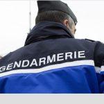 Il avait percuté un gendarme avec sa voiture le 4 juin à la Côte-Saint-André : 4 ans de prison ferme