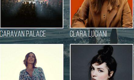 Festival «Les Belles Journées» à Bourgoin-Jallieu : les 6 et 7 septembre