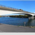 Pont de Givors : finie la galère, la préfecture annonce la fin des travaux (ou presque)