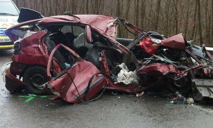 Bourgoin et Vienne ciblés : multiplication des contrôles à la suite d'une hausse de 45 % des tués sur les routes iséroises