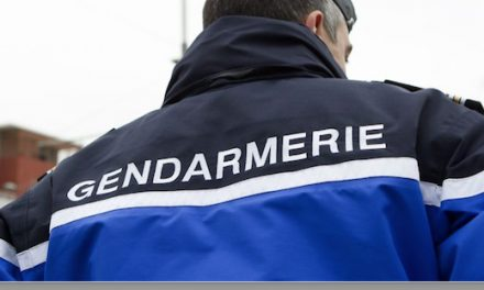 Le corps d'un homme découvert découpé en morceaux dans un sac plastique près de Bourgoin-Jallieu
