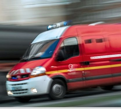 Un acte terroriste ? Attaque au couteau à Romans : 2 morts et 7 blessés