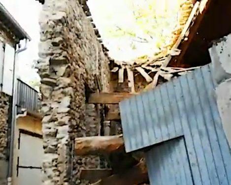 Ressenti jusqu'à Lyon : tremblement de terre dans la Drôme et l'Ardèche