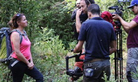 Le film «Et je choisis de vivre» projeté jeudi aux Amphis à Vienne, suivi d'un débat sur le deuil