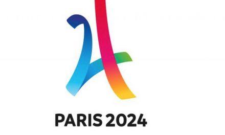 Jeux Olympiques : Vienne rejoint officiellement la communauté «Terre de Jeux 2024»