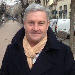 Municipales Vienne 2020-Le Rassemblement National retire son soutien à François Siebert  pour créer sa propre liste