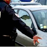 La circulation différenciée se poursuit à Lyon  : 24 automobilistes verbalisés aujourd'hui, notamment pour défaut de vignette…