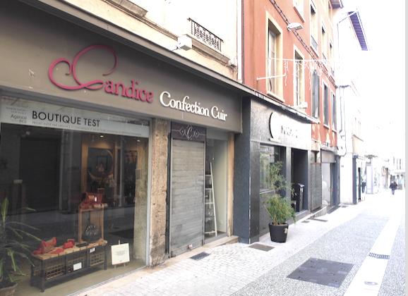 Bilan 2019 du commerce à Vienne : cette année encore, plus d'ouvertures de magasins que de fermetures…