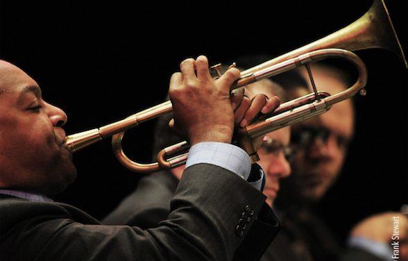 Jazz à Vienne : une soirée très big band, le 9 juillet, avec Wynton Marsalis et le Count Basie orchestra