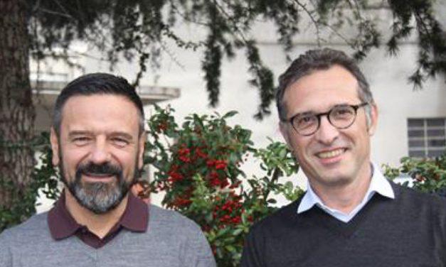 C'est fait : la Coopérative viennoise «La Dauphinoise» fusionne avec Terre d'Alliance pour donner naissance à Oxyane
