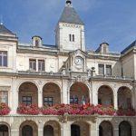 Vienne Municipales 2020-Les échos de la campagne