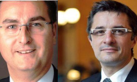 Coronavirus et Municipales Vienne 2020 : Thierry Kovacs annule le meeting prévu mercredi, Erwann Binet maintient ses «réunions citoyennes»